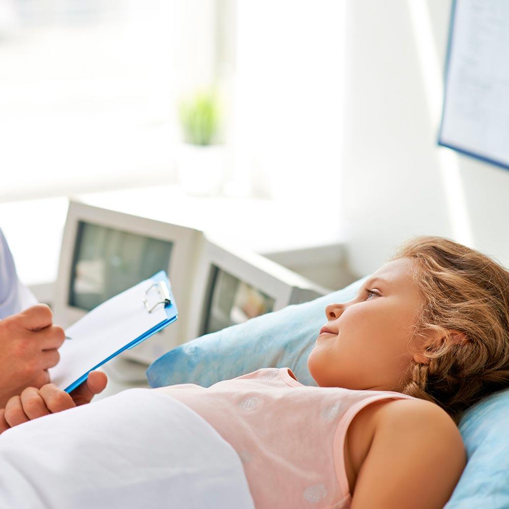 Curso-de-Actualización-en-el-diagnóstico-y-tratamiento-en-la-esofagitis-eosinofílica-Cursos-AEGDOCENCIA-Web
