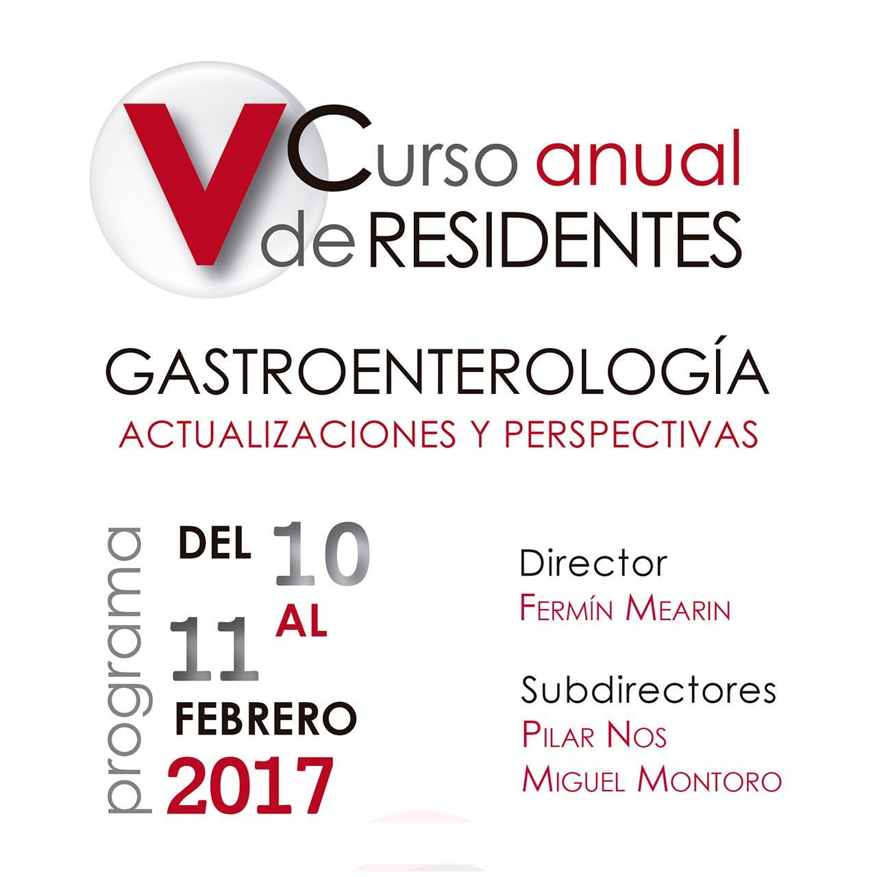 Curso-de-Actualización-y-Perspectivas-en-Gastroenterología-V-Edición-Cursos-AEG-Spadiv-Web